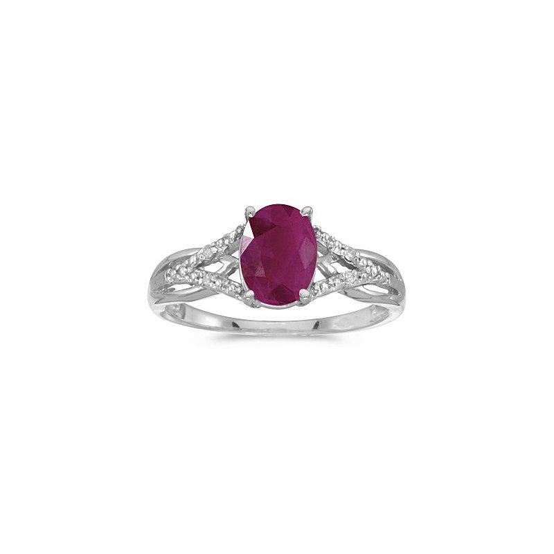 Color Merchants 200-00371