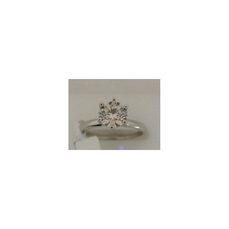 Shah Luxury 100-04500