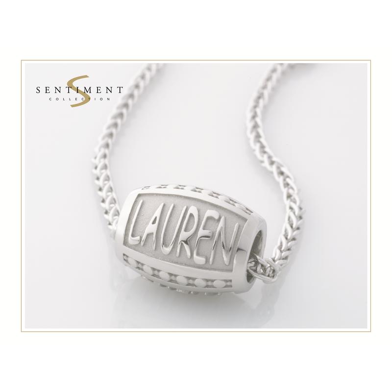 Sentiments® Collection Lauren