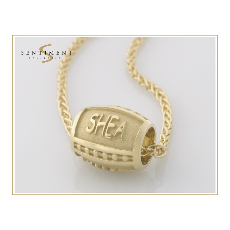 Sentiments® Collection Shea