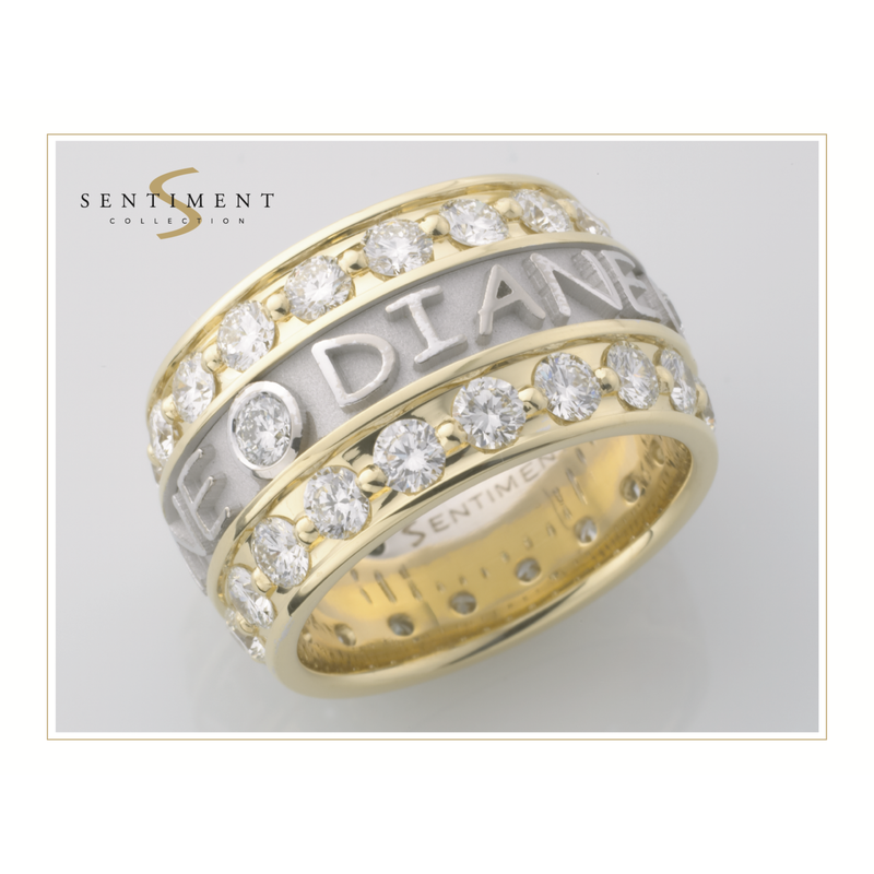 Sentiments® Collection Diane