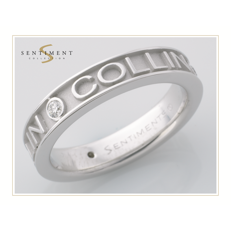 Sentiments® Collection Colin