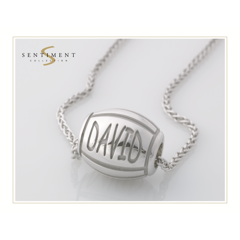 Sentiments® Collection David