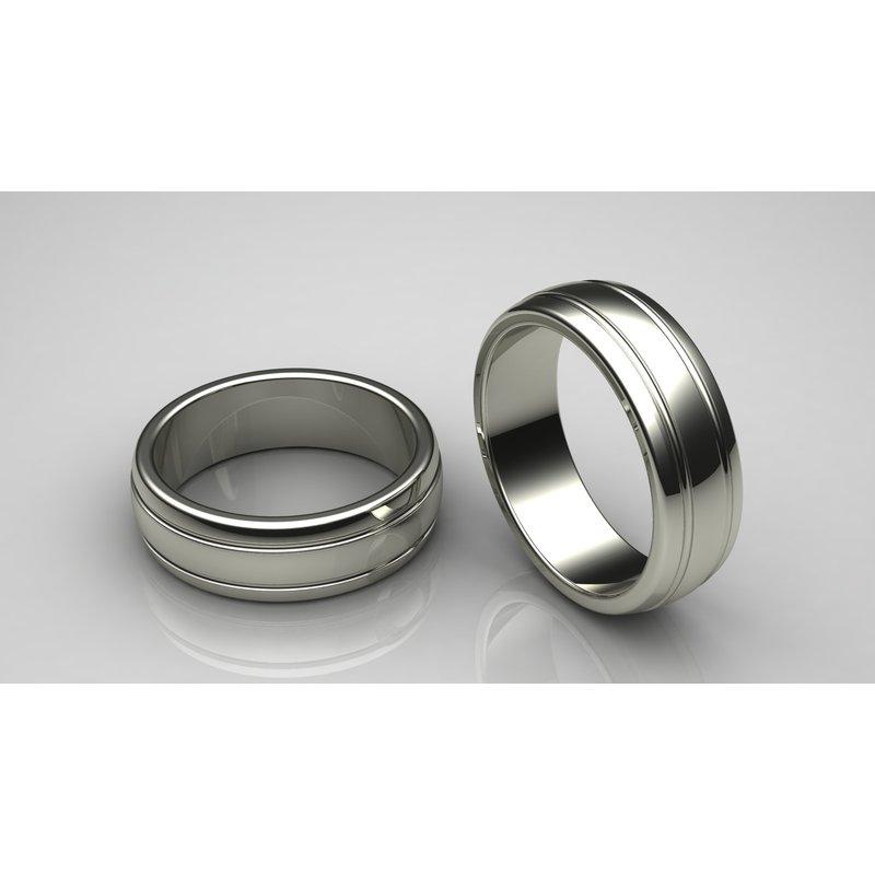 Kassab Custom CAD13859