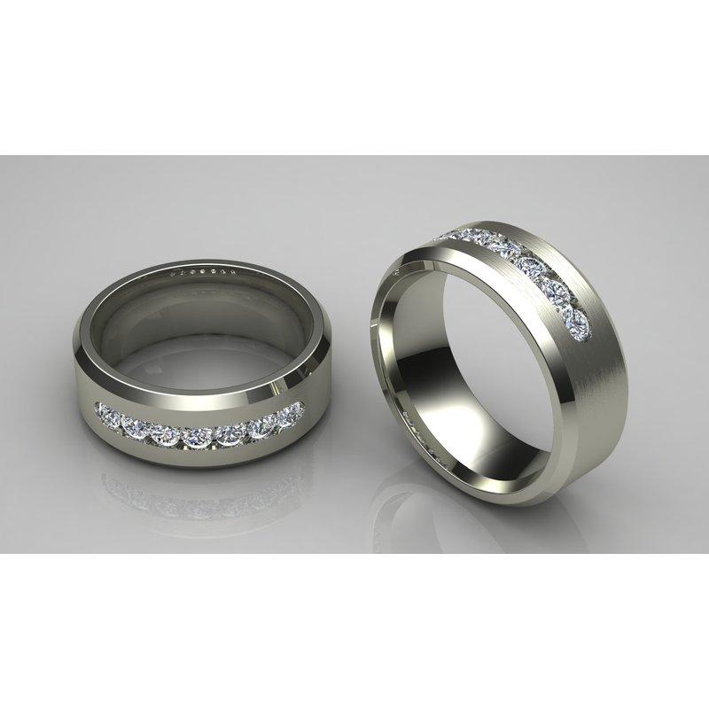Kassab Custom CAD13871