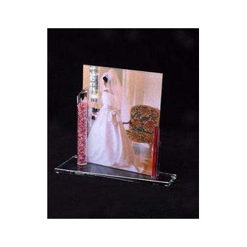 Picture Frame (large)