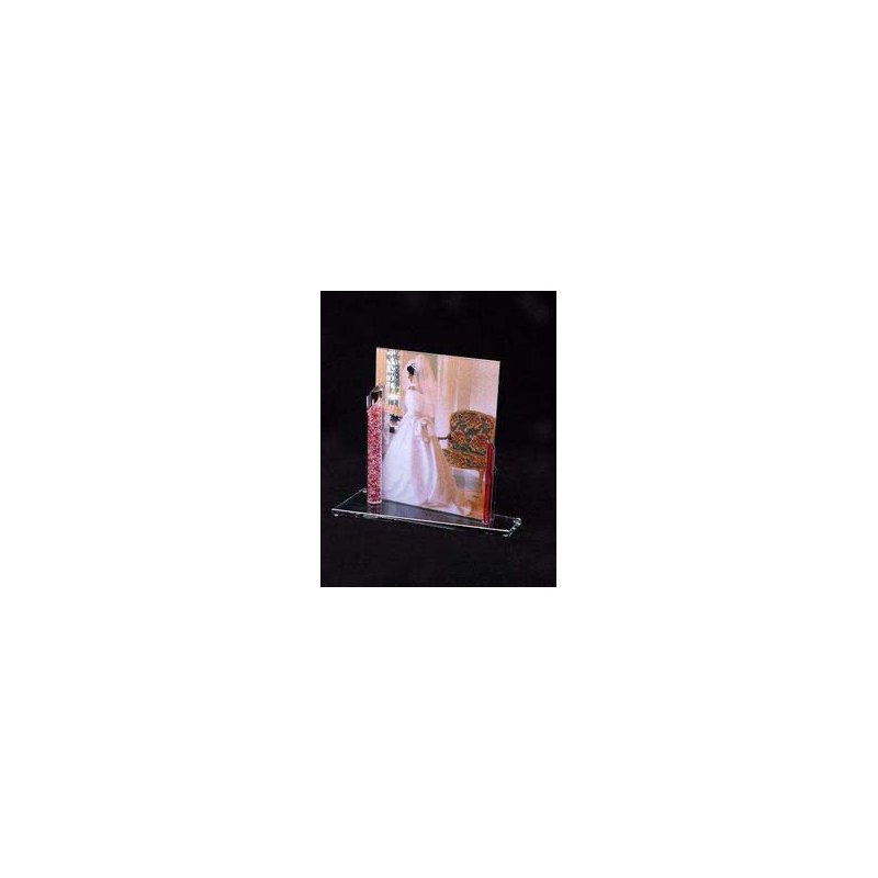 Shardz Picture Frame (large)