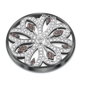 33Mm Coco Flower