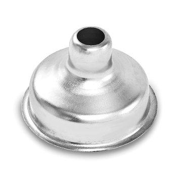 5oz Round Flask