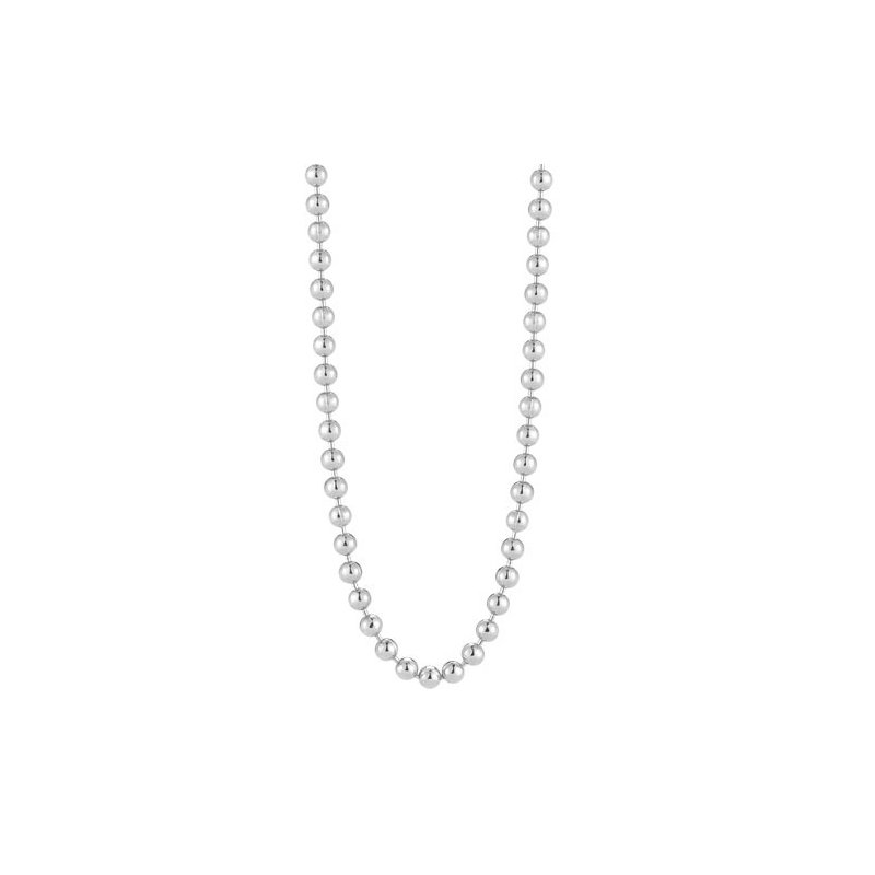 "Cosi Bella 30"" Bead Chain"
