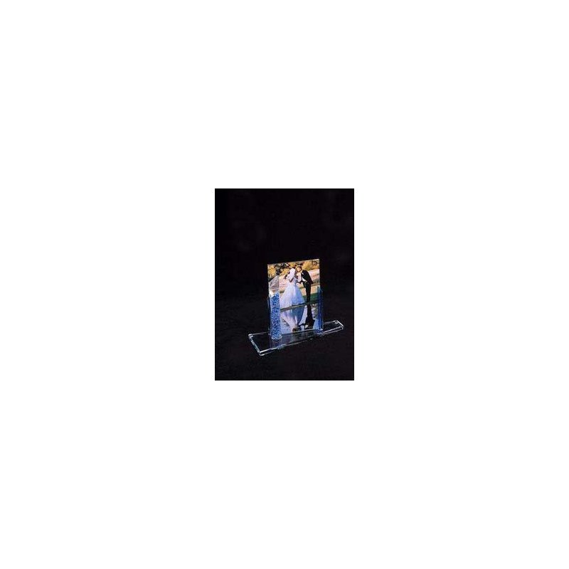 Shardz Picture Frame (small)