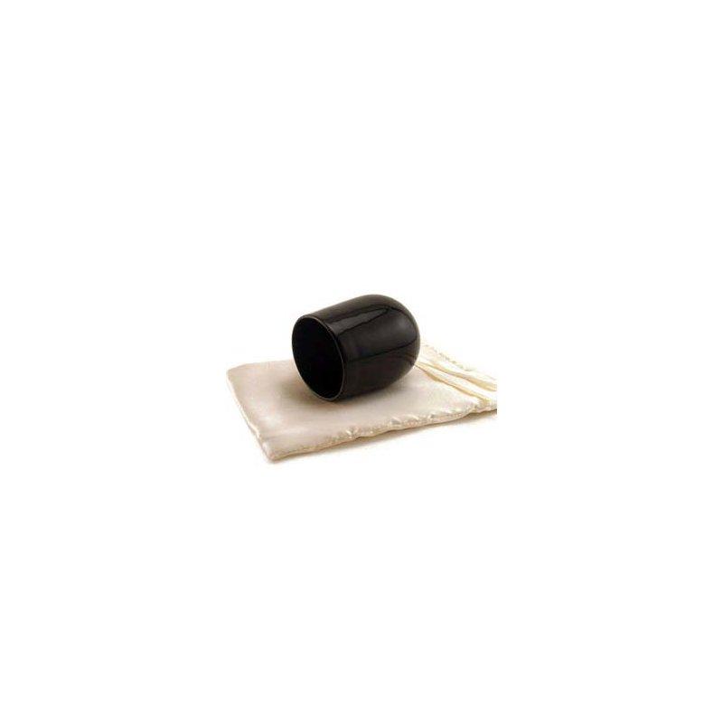 Shardz Black Wedding Vessel