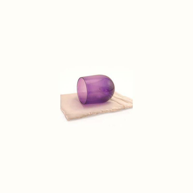 Shardz Purple Vessel