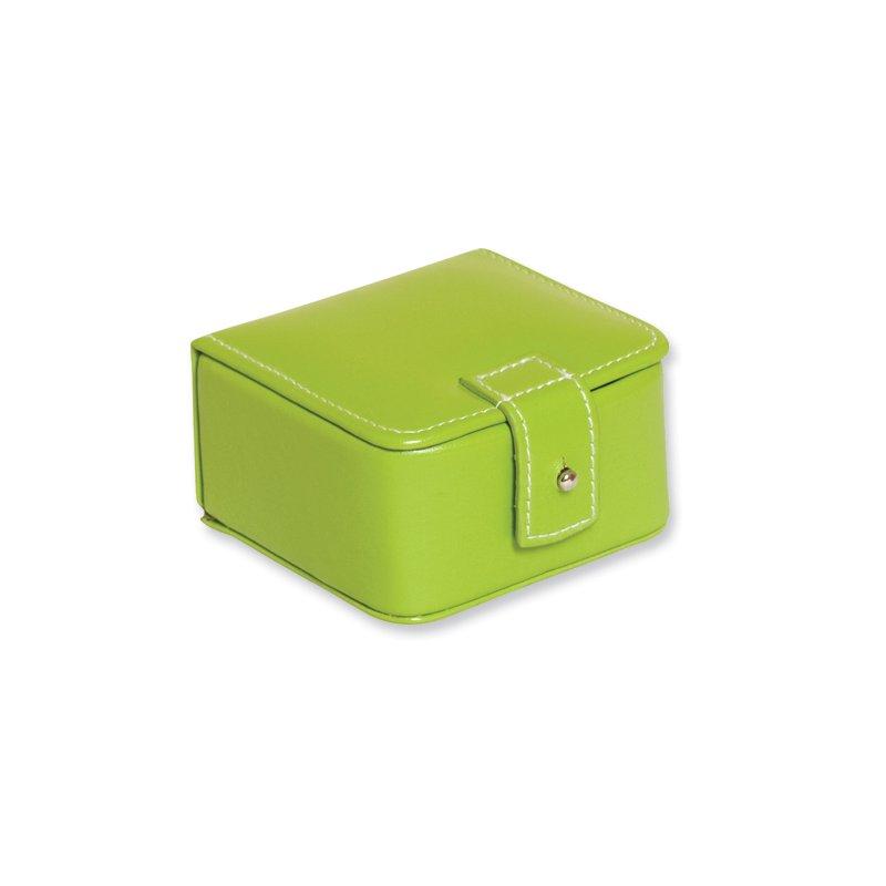 Lester Martin - Imports Mini Jewelry Case