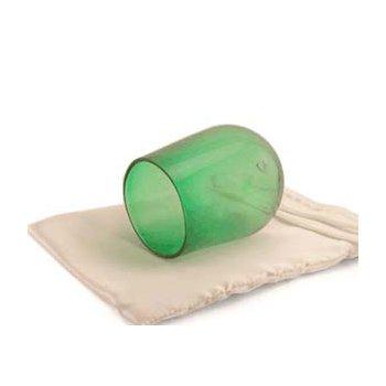 Emerald Vessel