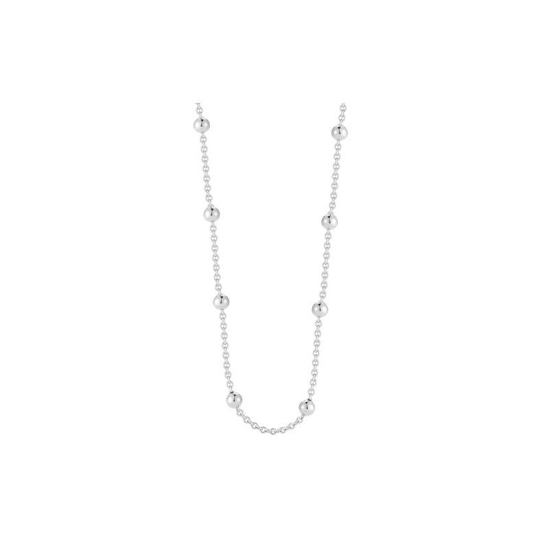"Cosi Bella 35"" Bead Chain"