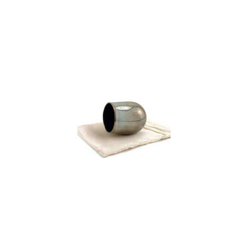 Shardz Metallic Vessel