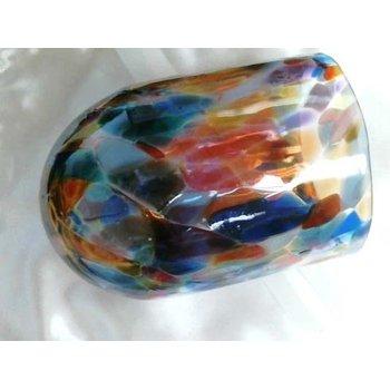 Rainbow Vessel