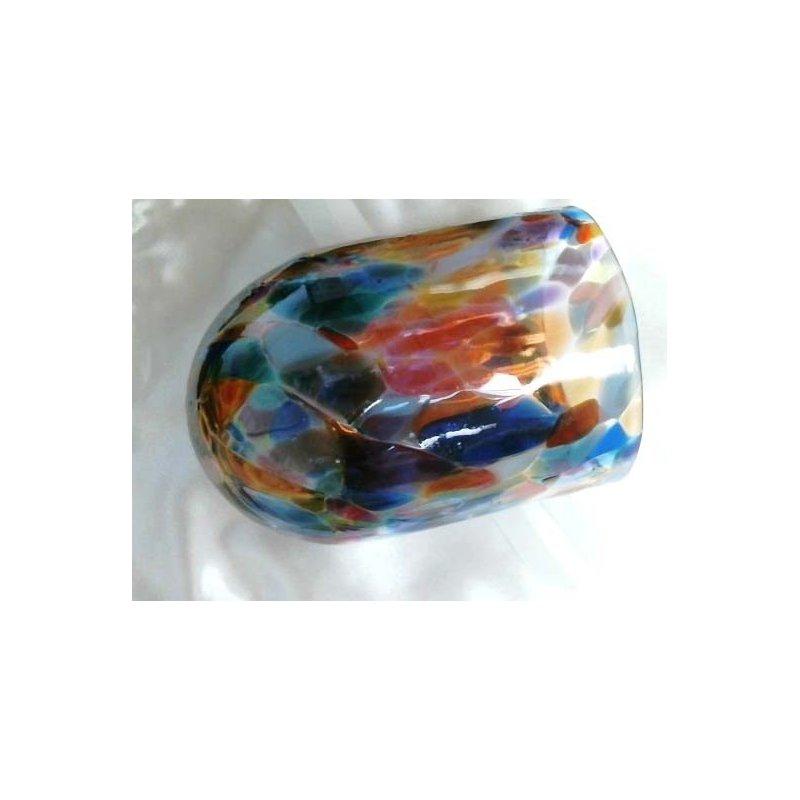 Shardz Rainbow Vessel