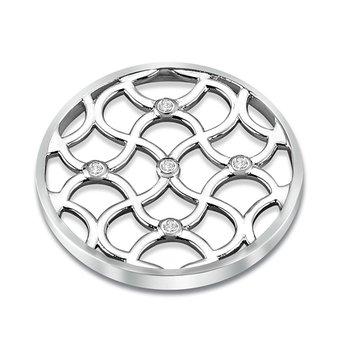 Sparkling Mirage Coin
