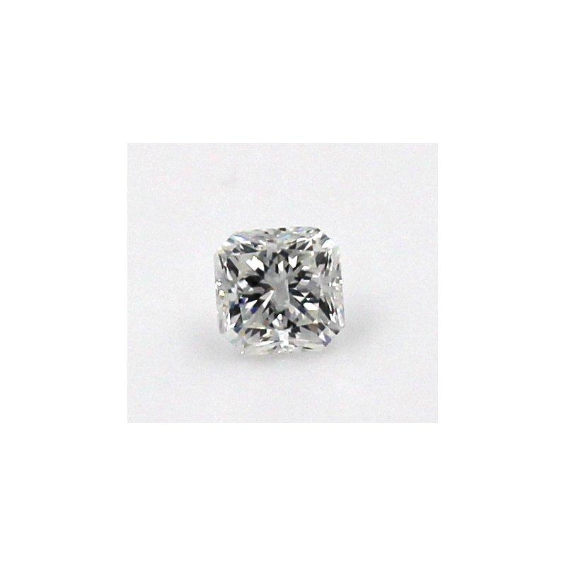 Everlasting Diamonds 1.03ct SR