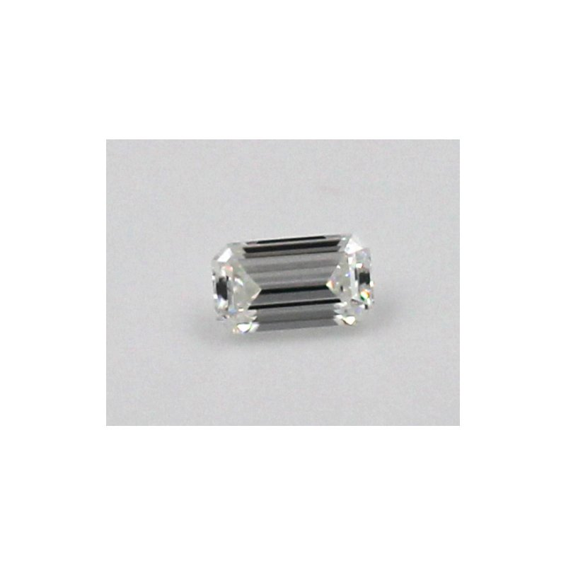Everlasting Diamonds .62ct EC