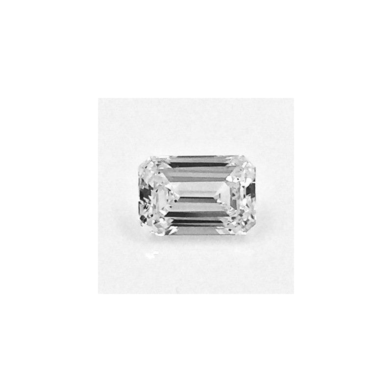 Everlasting Diamonds .74ct EC