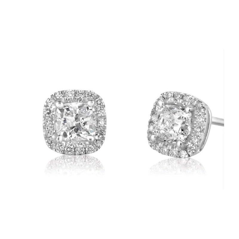 Forevermark Jewelry 150-00017