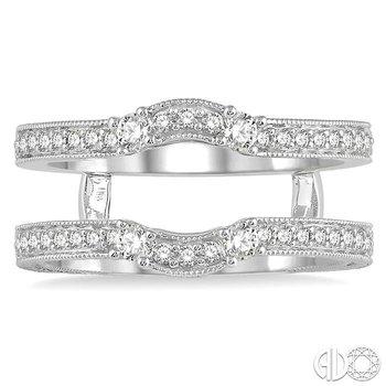 DIAMOND INSERT