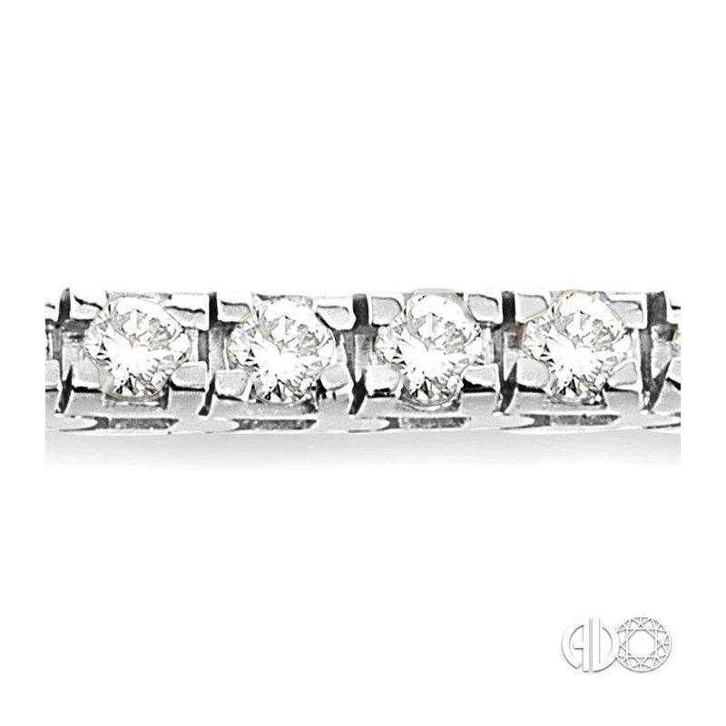 Lovebright Collection Jewelry DIAMOND BRACELET