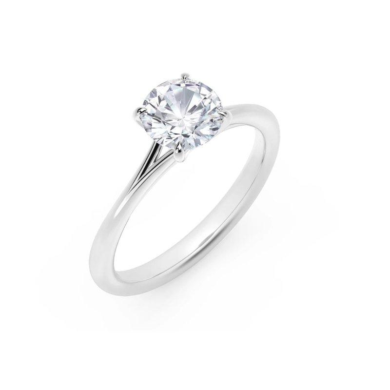 Forevermark Jewelry 105-00014