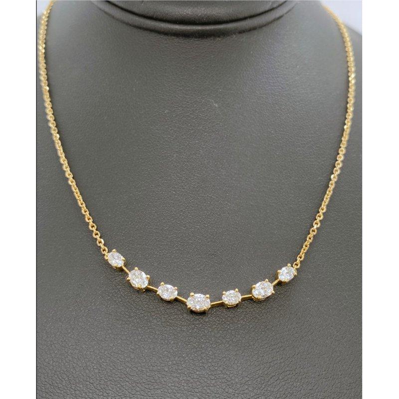 Forevermark Jewelry 166-00024