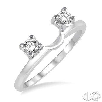 DIAMOND WRAPS