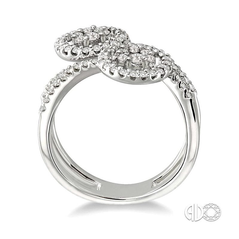 Lovebright Collection Jewelry DIAMOND RING