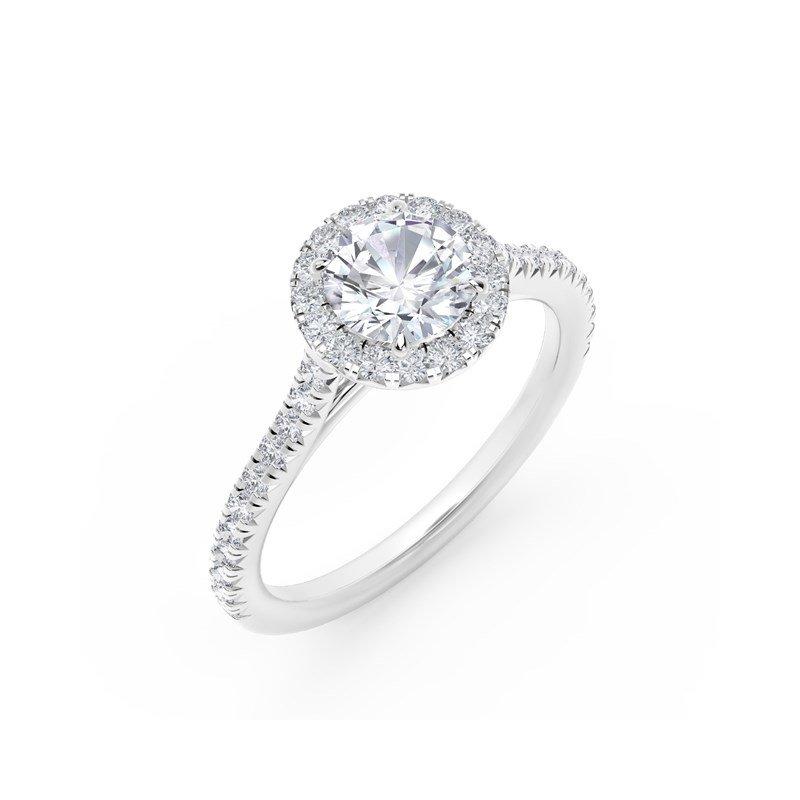 Forevermark Jewelry 105-00012