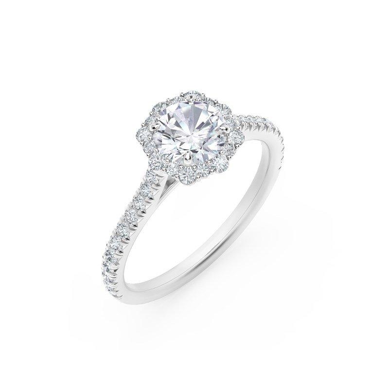 Forevermark Jewelry 105-00010