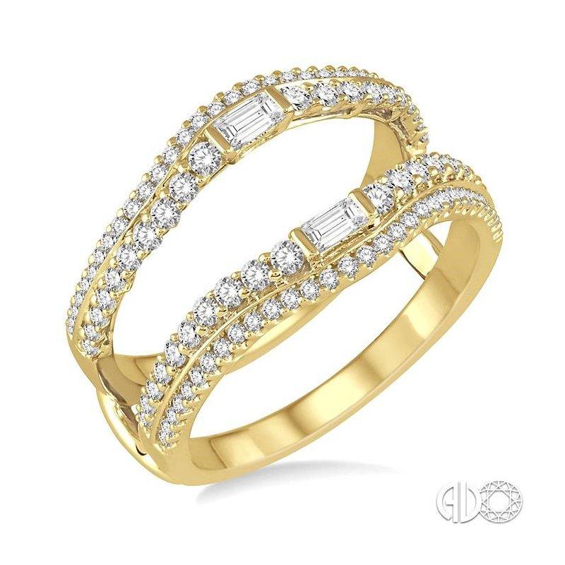 Lovebright Collection Jewelry DIAMOND INSERT