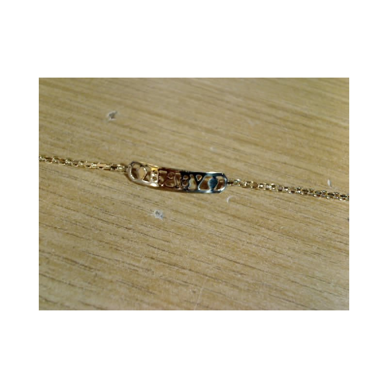 Casale Collections 440-00043