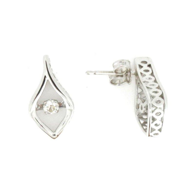 Simply Diamonds 150-01577