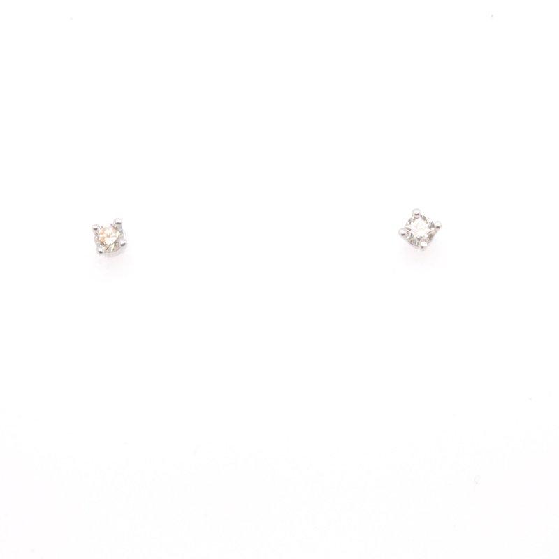 Simply Diamonds 155-02554