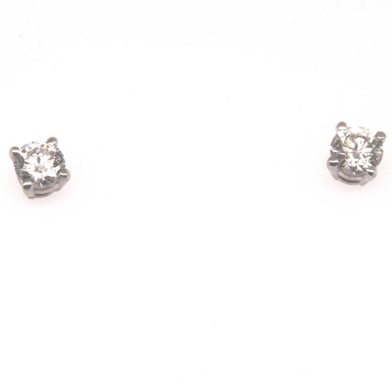 Simply Diamonds 155-02606