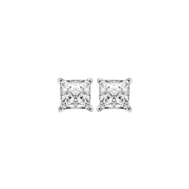 Simply Diamonds 155-02431