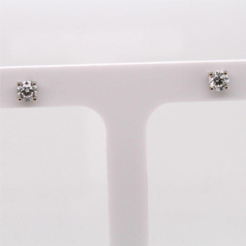 Simply Diamonds 150-02668
