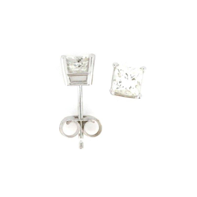 Simply Diamonds 155-02611