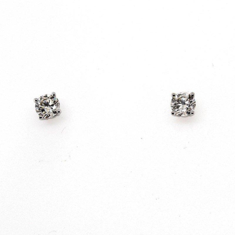 Simply Diamonds 155-02607