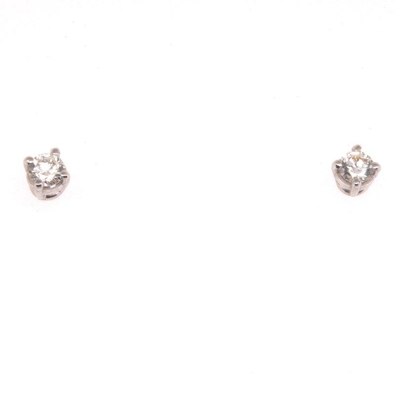 Simply Diamonds 155-02601