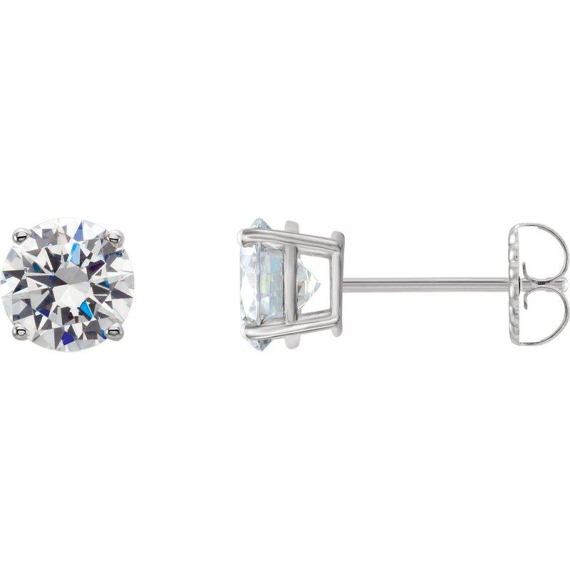 Simply Diamonds 155-02598