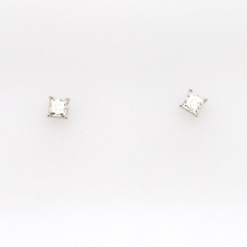 Simply Diamonds 155-02656
