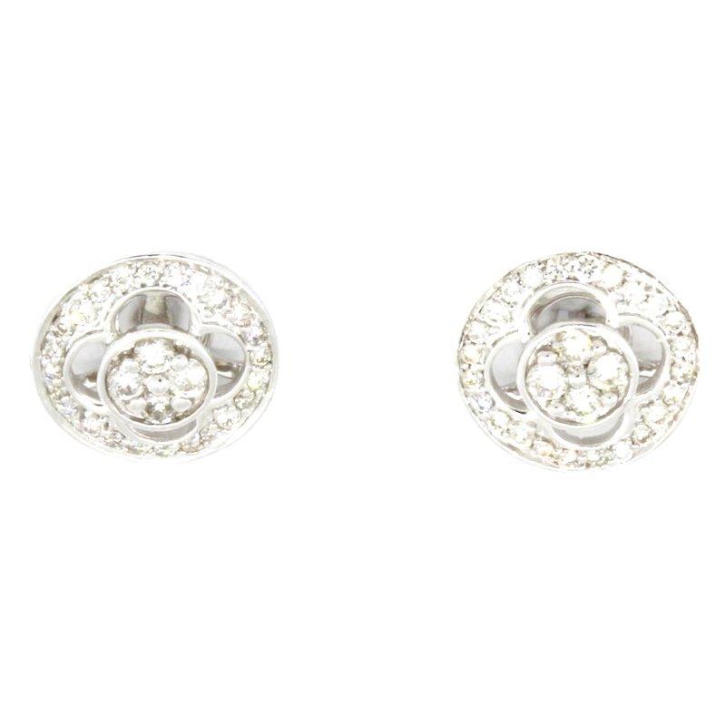 Simply Diamonds 150-02259