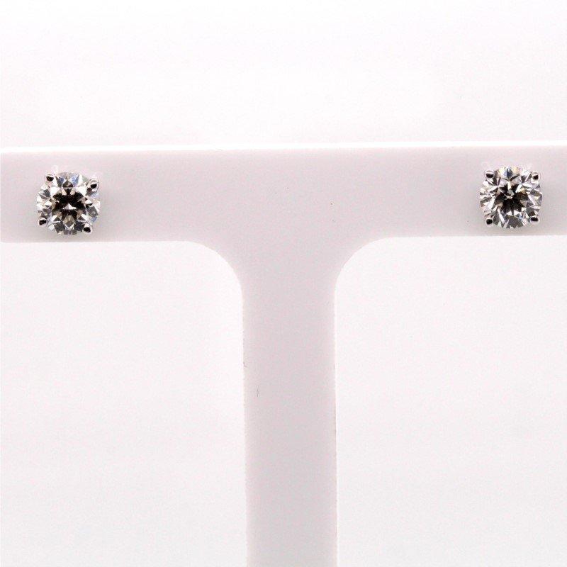 Simply Diamonds 150-02666